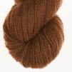 Ägget pullover cardigan Bohus Stickning - 20g patterncolor 266 handdyed angora/merino