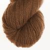 Ägget pullover cardigan Bohus Stickning - 20g patterncolor 326 handdyed angora/merino
