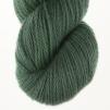 Vildäpplet pullover cardigan Bohus Stickning - 20g patterncolor 32 handdyed angora/merino