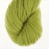 Vildäpplet pullover cardigan Bohus Stickning - 20g patterncolor 177 handdyed angora/merino