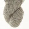 Ägget Grått pullover cardigan Bohus Stickning - 20g patterncolor 129 handdyed angora/merino