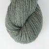Stora Spetskragen pullover Bohus Stickning - 25g patterncolor 114 handdyed wool