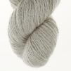 Gröna Dimman pullover cardigan Bohus Stickning - 20g patterncolor 162 handdyed angora/merino
