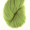 Scilla pullover cardigan Bohus Stickning - 20g patterncolor 156 handdyed angora/merino