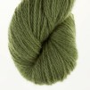 Blomsterrabatten pullover cardigan Bohus Stickning - 25g patterncolor 34 handdyed wool