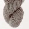 Röda Randen pullover cardigan Bohus Stickning - 25g patterncolor 11 handdyed wool