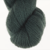 Enfärgad jumper Bohus Stickning - Extra 100g yarn BS 258 angora/merino for sizes M, L, XL