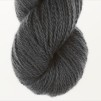 Enfärgad jumper Bohus Stickning - Extra 100g yarn BS 318 angora/merino for sizes M, L, XL