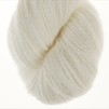 Cocospalmen pullover cardigan Bohus Stickning - 20g patterncolor 100 angora/merino