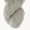 Cocospalmen pullover cardigan Bohus Stickning - 20g patterncolor 162 handdyed angora/merino