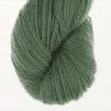 Cocospalmen pullover cardigan Bohus Stickning - 20g patterncolor 186 handdyed angora/merino