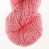 Den Skära Blomman pullover cardigan Bohus Stickning - 20g patterncolor 323 handdyed angora/merino