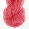 Den Skära Blomman pullover cardigan Bohus Stickning - 20g patterncolor 281 handdyed angora/merino