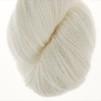 Stjärnorna pullover cardigan Bohus Stickning - Extra 100g bottenfärg / maincolor white angora/merino