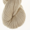 Stjärnorna pullover cardigan Bohus Stickning - 20g patterncolor 136 handdyed angora/merino