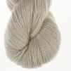 Stjärnorna pullover cardigan Bohus Stickning - 20g patterncolor 113 handdyed angora/merino