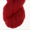 Mandelträdet pullover Bohus Stickning - 20g patterncolor 122 handdyed angora/merino