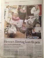 Strömstads Tidning 24 november 2016