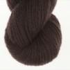 Vintern pullover cardigan Bohus Stickning - 20g patterncolor 252 handdyed angora/merino