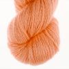 Crevetten Vit pullover cardigan Bohus Stickning - 20g patterncolor 269 handyed angora/merino