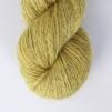 Papegojan pullover cardigan Bohus Stickning - 25g patterncolor 46 handdyed wool