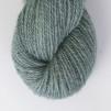 Papegojan pullover cardigan Bohus Stickning - 25g patterncolor 67 handdyed wool
