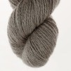 Papegojan pullover cardigan Bohus Stickning - 25g patterncolor 6 wool