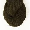 Papegojan pullover cardigan Bohus Stickning - 25g patterncolor 2 handdyed wool