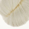 Yxorna pullover Bohus Stickning - Extra 100g white patterncolor lambswool