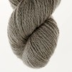 Persern - The Persian pullover Bohus Stickning - 25g patterncolor 5 handdyed wool