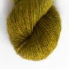 Blomsterstjärnan pullover Bohus Stickning - 25g patterncolor lambswool 600g/100m