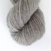Fjäll pullover and jacket Bohus Stickning - 25g NZ 11 lambswool