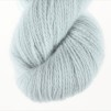 Bleka Skimret jacket kit Bohus Stickning - 20g patterncolor 271 handdyed angora/merino