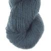 Bleka Skimret jacket kit Bohus Stickning - 20g patterncolor 69 angora/merino