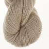 Bleka Skimret jacket kit Bohus Stickning - 20g patterncolor 116 handdyed angora/merino