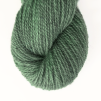 Bleka Skimret jacket kit Bohus Stickning - 25g patterncolor 225 handdyed wool