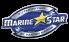 MarinStar