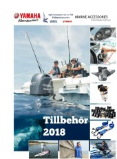 2018-Marine-accessories-catalogue-web.pd