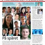 SSMF_Forskarnas nyheter1b1
