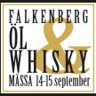 Entrébiljett Falkenberg 2018