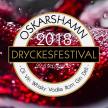 Entrébiljett Oskarshamn 2018