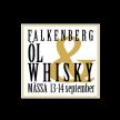 Entrébiljett Falkenberg 2019