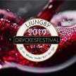Biljetter till Ljungby Dryckesfestival