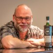Scotch Malt Whisky Society - provning fredag