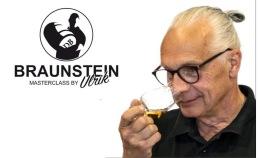 Masterclass - Danska Braunstein - Masterclas - Braunstein