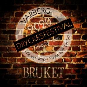 Entrébiljett Varberg 2020 - Varberg - pass 1 ordinarie