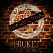 Entrébiljett Varberg 2020