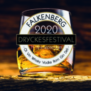Entrébiljett Falkenberg 2020 - Erbjudande Entrébiljett 2020 Fredag