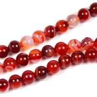 Agat pärlor