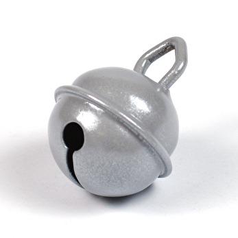Bjällra grå, 15mm